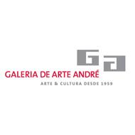 Galeria André