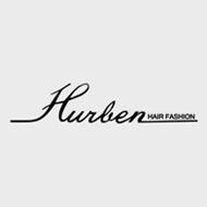 Hurben Hair Fashion