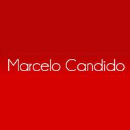 Marcelo Candido