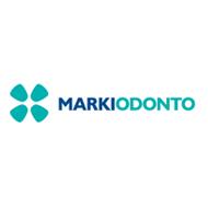 Markiodonto